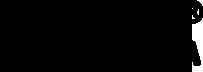 YAJIA