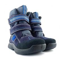 Взуття для хлопчиків