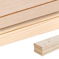 Дерев'яна підлога