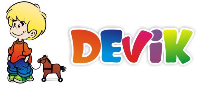 Devik