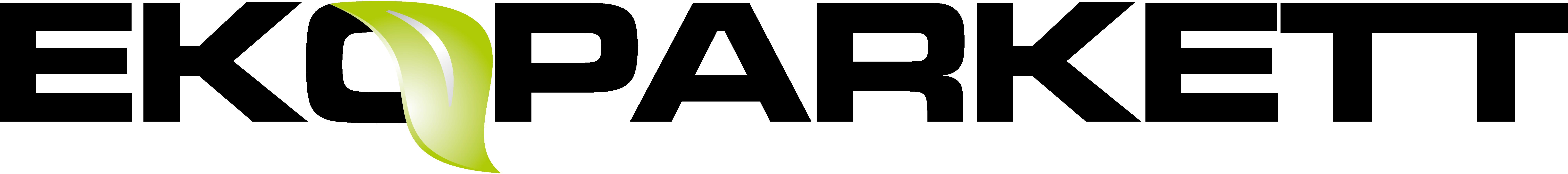 Ekoparket