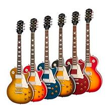 Електро- і бас-гітари