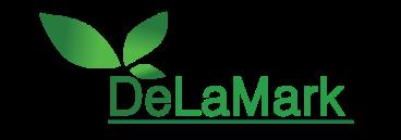 DeLaMark