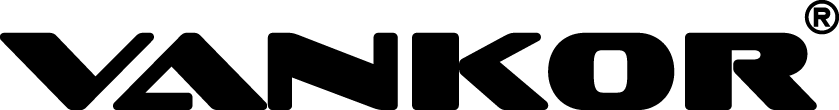 Vankor