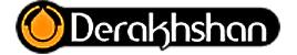 Derakhshan