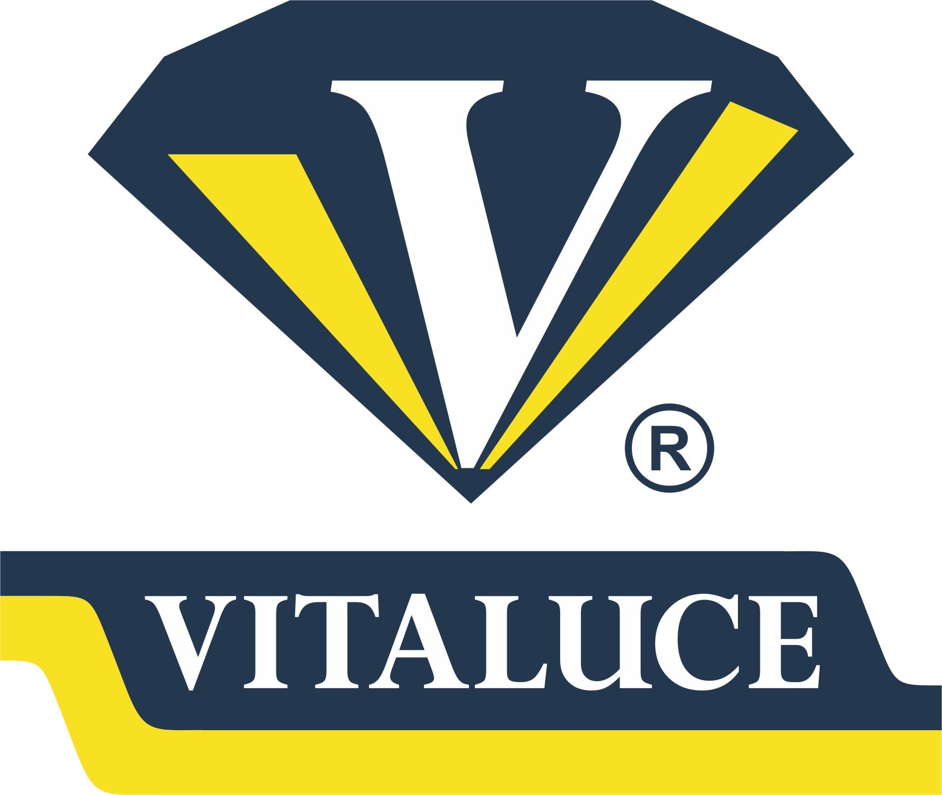 Vitaluce