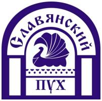Слов'янський Пух