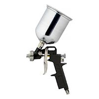 Пневмоинструмент и оборудование
