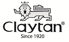 Claytan Ceramics