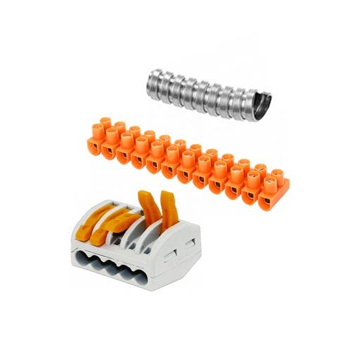 Системи для прокладки кабелю