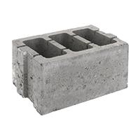 Блоки будівельні у Запоріжжі