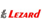 Lezard