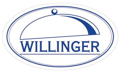 Willinger