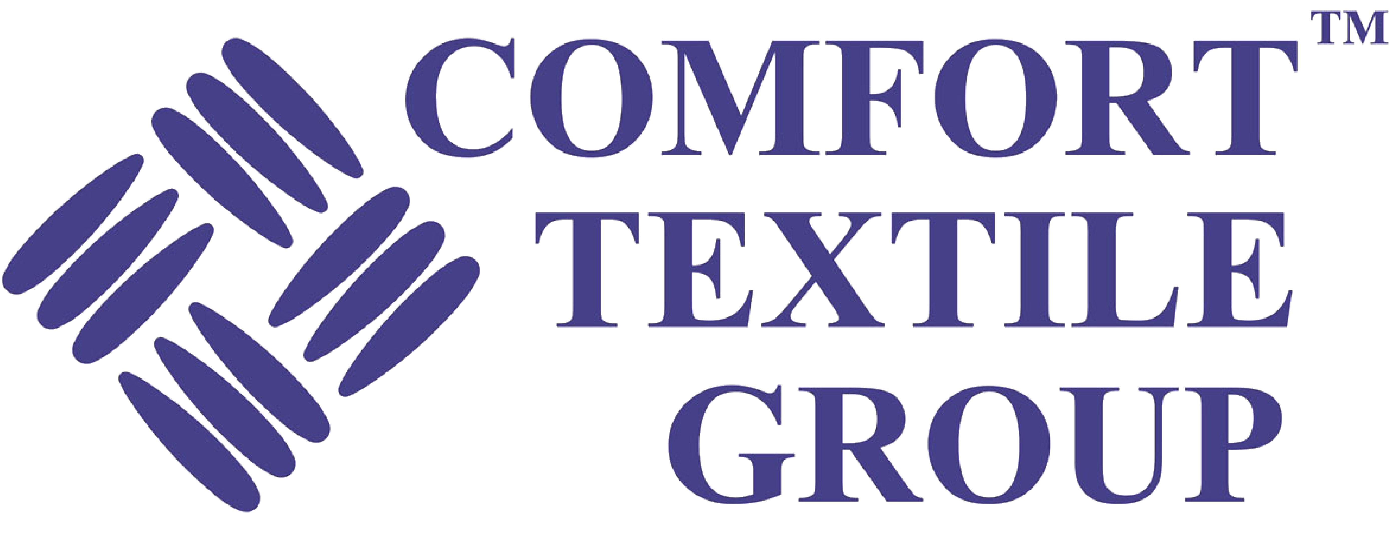 Comfort Textile Group