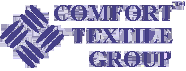 Comfort Textile Group