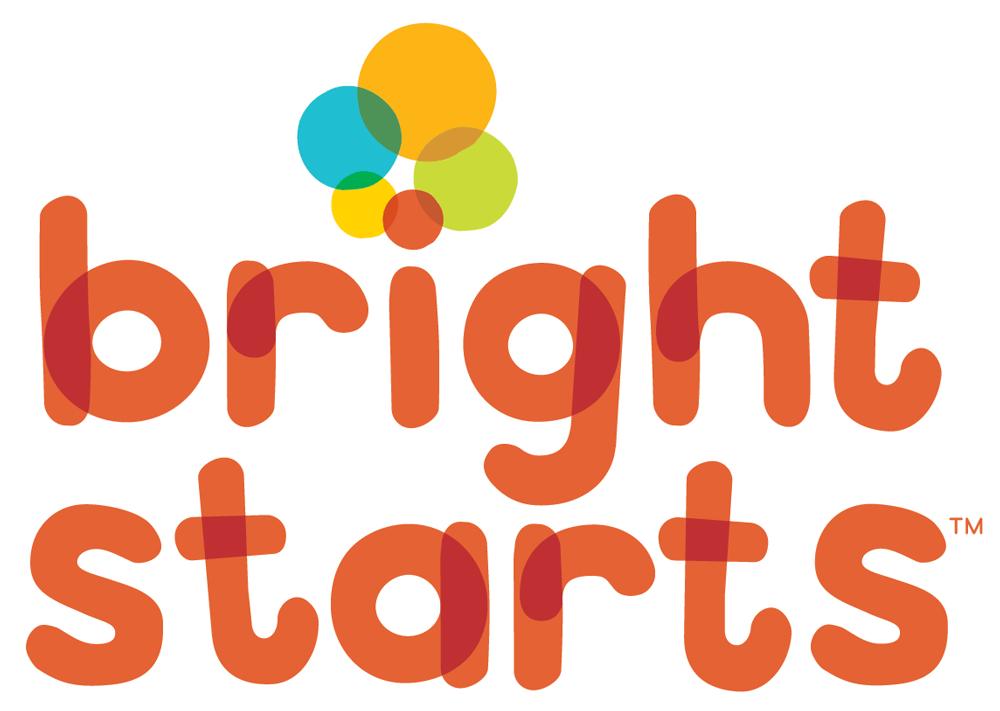 ᐉ Прорізувач Bright Starts Яскрава орбіта Oball FlexiLoops 81511 • Краща ціна в Києві, Україні • Купити в інтернет-магазині Епіцентр
