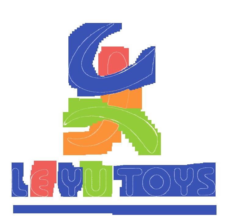 Le Yu Toys