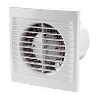 Системы вентиляции. Климатическая техника