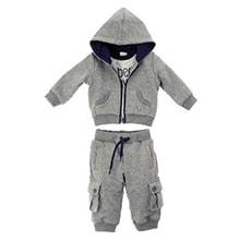 Повсякденний одяг для хлопчиків