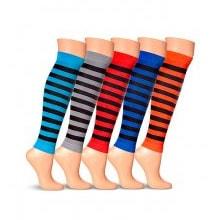 Шкарпетки та гетри жіночі