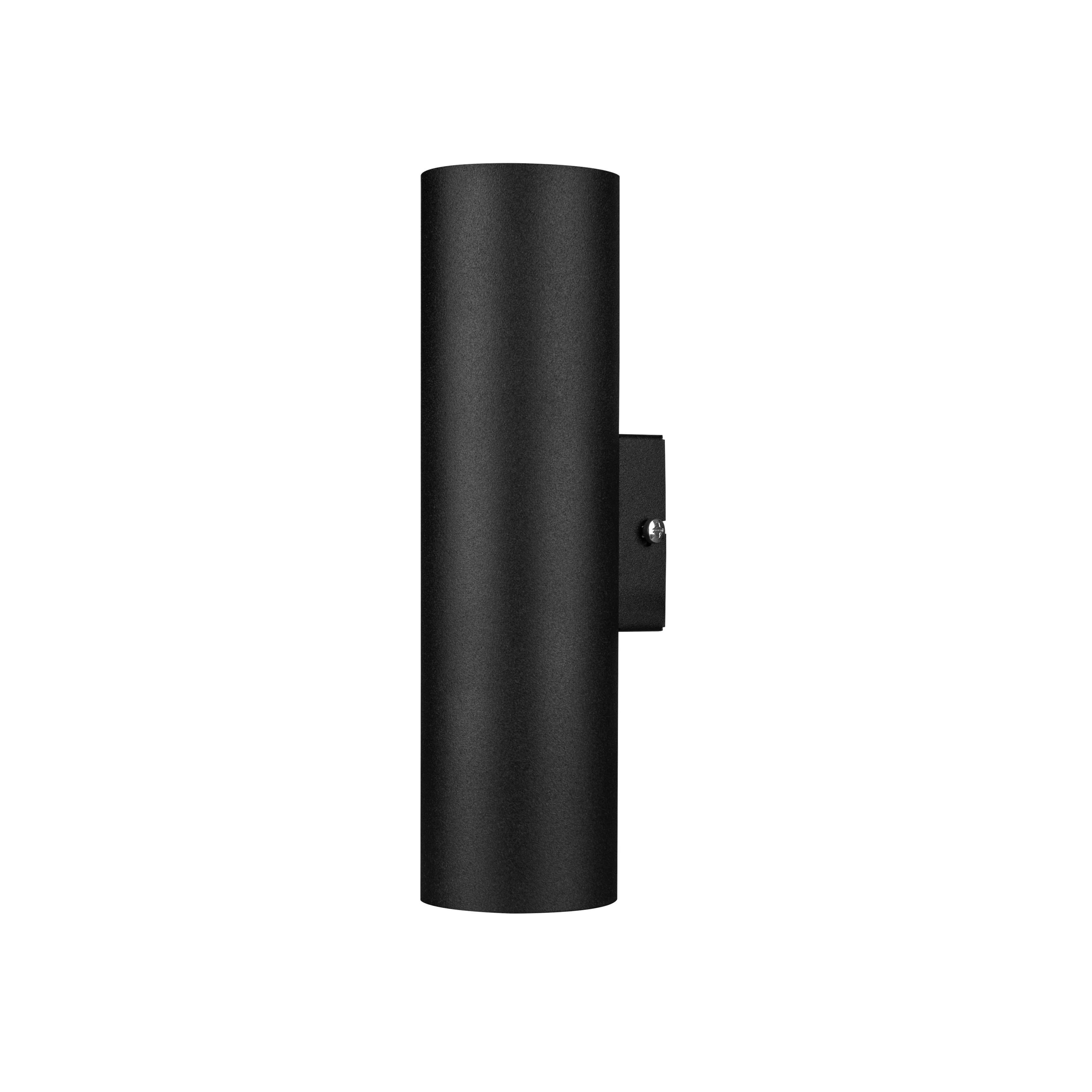 Світильник настінний MSK Electric Tube бра під дві лампи Е27 NL 2206