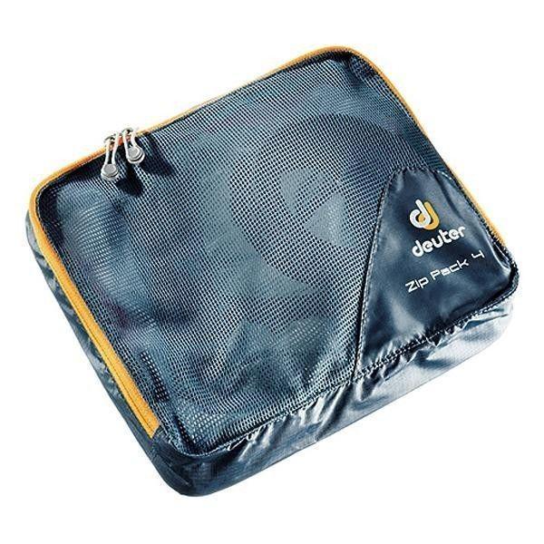 Мішок-чохол Deuter Zip Pack 4 Granite (70111)