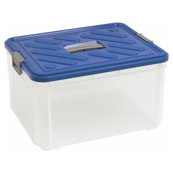 Ящик для зберігання Curver 30 л (5000)
