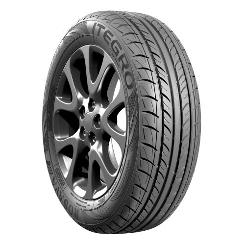 Літня шина Rosava Itegro 175/70 R13 82H