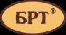 Бюро рекламних технологий