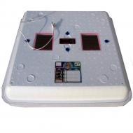 Інкубатор Рябушка ИБ-100 з автоматичним переворотом (P100A)