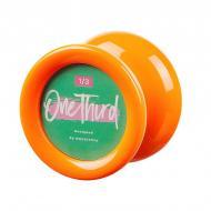 Йо-йо для новачків Magicyoyo D2 Помаранчевий (myd2-orange)