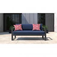Лаунж диван в стилі Loft (NS-151)