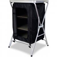 Стол-кухня Ranger Folding (RA 1110)