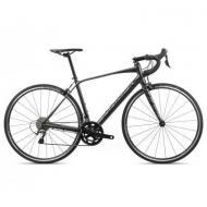 "Велосипед Orbea Avant 28"" H40 2020 57 Anthracite/Black (K10257G9)"