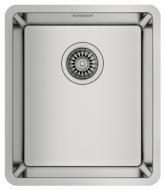 Мойка для кухни Teka Be Linea 34.40 RS15 (115000008)