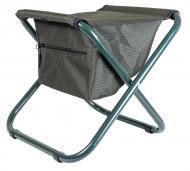Стул складной Ranger Seym Bag Зеленый (R144)