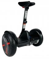 Гироскутер Ninebot PRO 54V Черный