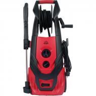 Міні мийка Vitals Мийка високого тиску Vitals Master Am 7.8-195w premium НОВИНКА (125545)