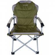 Кресло Ranger Rmountain FC750-21309 (RA 2213)