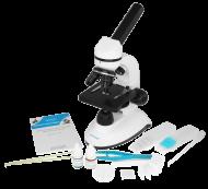 Мікроскоп навчальний My First Lab MFL-06