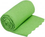 Полотенце Sea to Summit Airlite Towel XL Зеленый (AAIRXLLI)