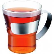 Набор чашек Bodum Assam 300 мл 2 шт (4552-16)