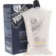 Крем для гоління Shaving Cream Azur Lime 275 мл (8004395007110)