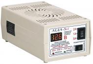 Зарядний пристрій Аіда-5si