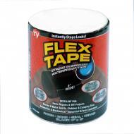 Суперпрочная влагоустойчивая клейкая лента Flex Tape (RZ511)