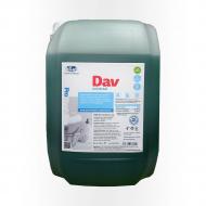 Гель для прання Primaterra Dav Universal 10кг WS210208