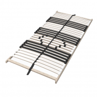 Ламели для кровати 90x200 VitaliSpa ортопедические