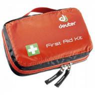 Аптечка Deuter First Aid Kit пустая (70120)