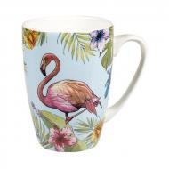 Кружка Churchill Reignforest Flamingo Rowan 275 мл (REFO00091)