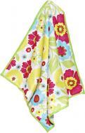 Полотенце S&T Цветы 30x30 см (93101)